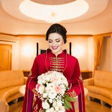 Wedding photographer Alan Tutaev (AlanTutaev). Photo of 17.06.2018