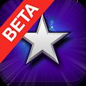 StarMaker: Karaoke - Beta icon