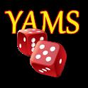 Yams 3.0 icon