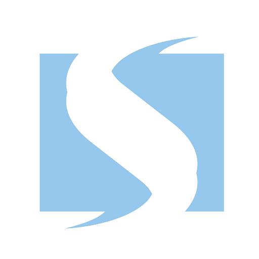 Aggregr8tor, LLC avatar image