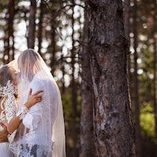 Wedding photographer Rosen Genov (studioplovdiv). Photo of 18.11.2017
