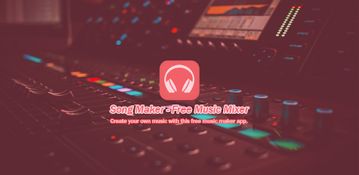 Song Maker Free Music Mixer Apps On Google Play