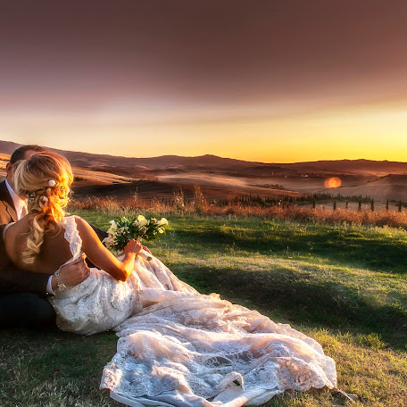 Wedding photographer Nunzio Bellini (nunziobellini). Photo of 13.11.2016