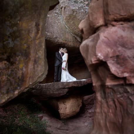 Wedding photographer Angela Coronel (angelacoronel). Photo of 21.07.2017
