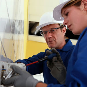 Beating rising labour costs: an employer's guide to apprenticeships