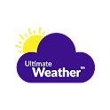 Ultimate Weather icon