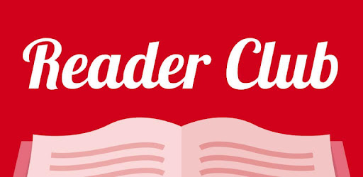 Reader Club-descargar libros gratis - Revenue & Download
