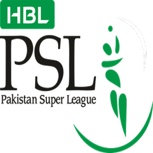 Watch Free  PSL 2018 Live and Complete Schedule