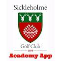Sickleholme Academy icon