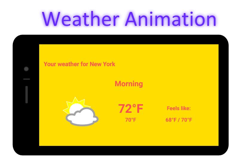 Gentle Wakeup Pro - Sleep, Alarm Clock & Sunrise Screenshot 7