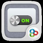 GO Switch Widget Icon