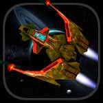 Space Merchants: Arena v1.253 Mod Money