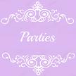 Parties APK