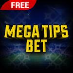 Mega Tips Bet 1.6