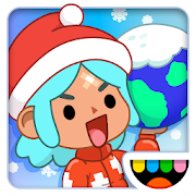 Toca Life: World Mod & Hack For Android