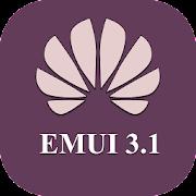 EMUI 3.1 CM12.1