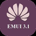 EMUI 3.1 CM12.1 v1.2