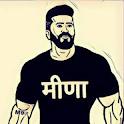 Meena Ji Status icon