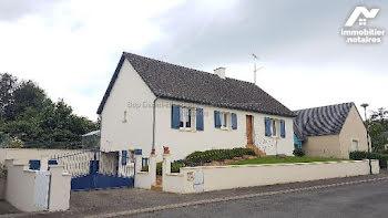maison à Buais (50)