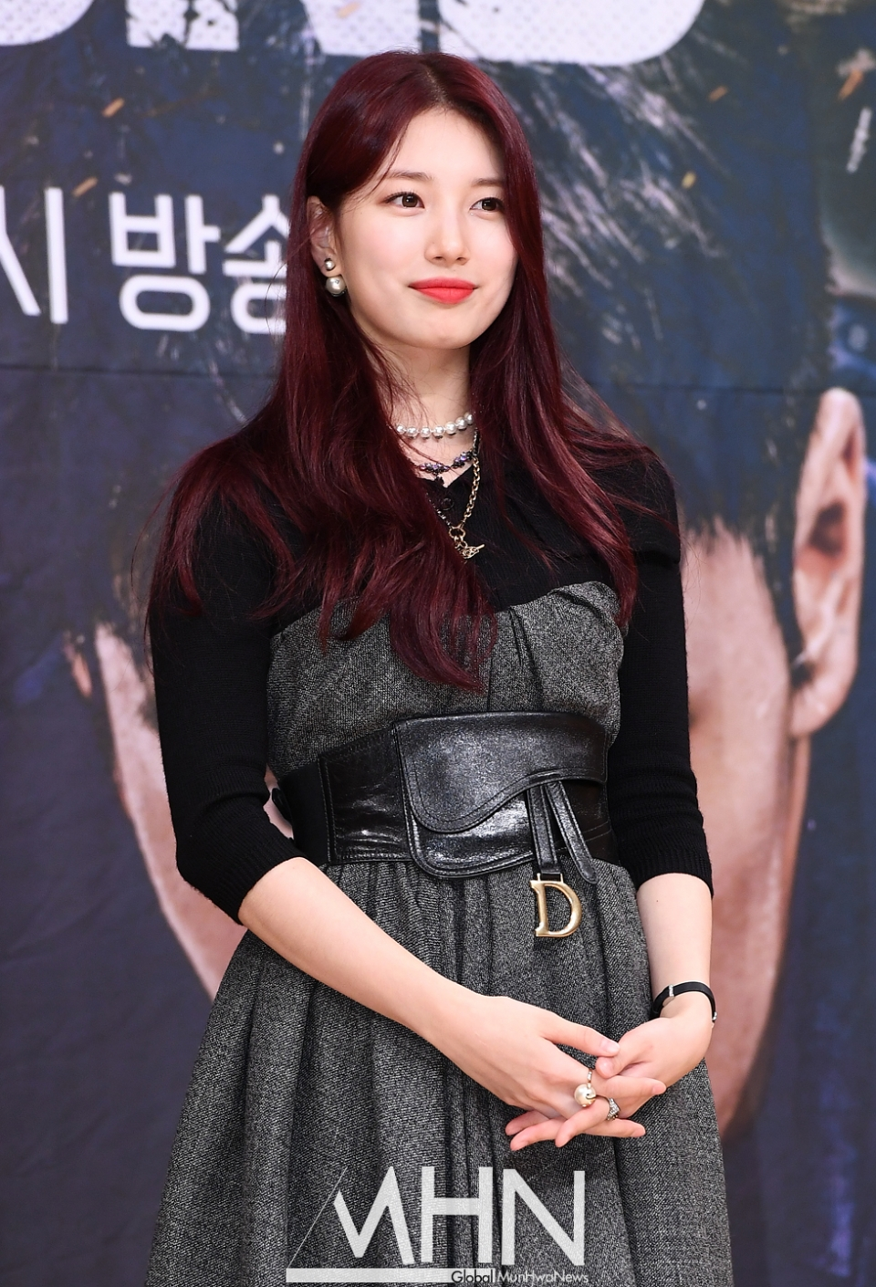 suzy visuals 5