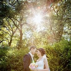 Wedding photographer Igor Stasienko (Stasienko). Photo of 28.08.2015
