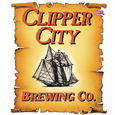 Logo of Clipper City Hang Ten Weizen Doppelbock Wheat