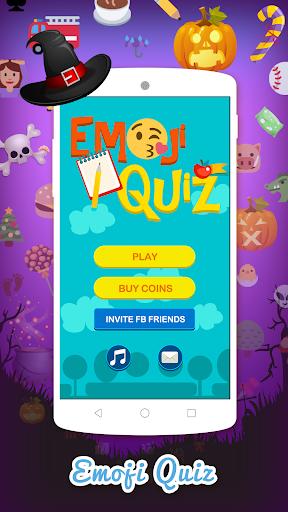 Word Games - Guess Emoji 1.1.2 screenshots 7