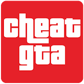 Cheats GTA