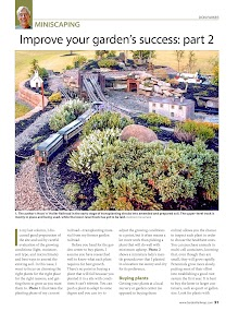 Garden Railways- screenshot thumbnail