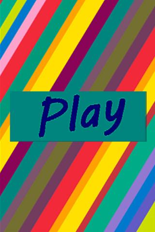 Hypnotizer Color Push