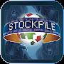 download Stockpile apk