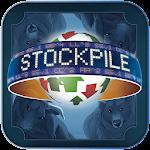 Stockpile 1 (Paid)