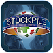 Stockpile - Androidアプリ