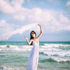 Wedding photographer Roman Moshul (moshul). Photo of 11.01.2018