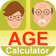 Age Calculator Life for PC-Windows 7,8,10 and Mac