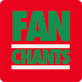 México Football FanChants Free