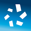 Cengage Mobile icon