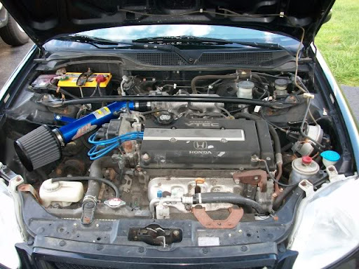 B F E A together with Sans Titre furthermore  additionally Maxresdefault also O Sensor Replacement. on honda accord knock sensor location