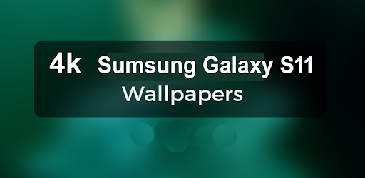 Download Galaxy S11 Wallpaper Apk For Android Latest Version