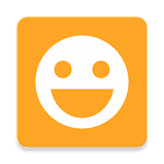 Download W2 Emoji Changer (NO ROOT) Latest version apk