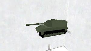 20 式自走155㎜りゅう弾砲