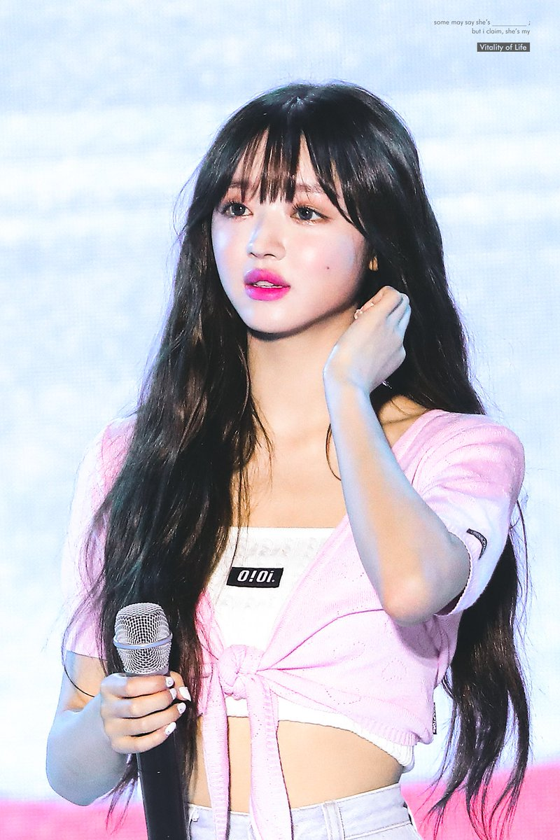 yooa stage 23
