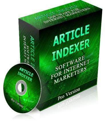100+ Ready To Use Internet Marketing Softwares (PLR)