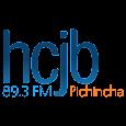 Radio HCJB icon