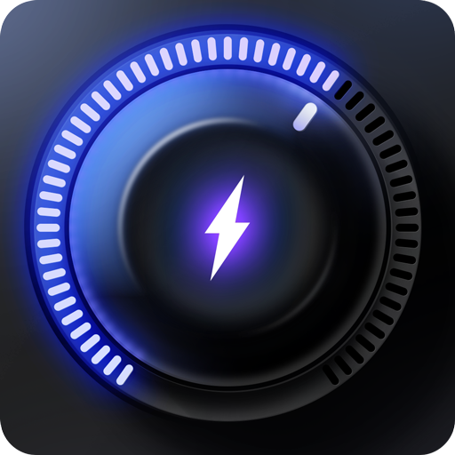 Bass Booster - Music Sound EQ 音樂 App LOGO-硬是要APP
