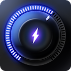 Bass Booster - Music Sound EQ icon