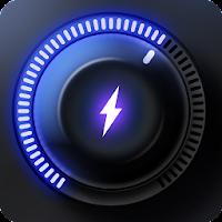 Bass Booster - Music Sound EQ 2.5