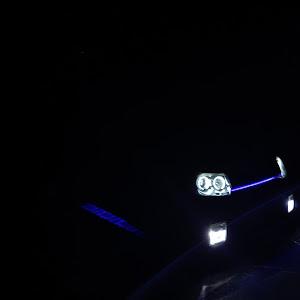 ムーヴカスタム L175Sのカスタム事例画像 \\まさにゃん//さんの2020年10月05日12:58の投稿