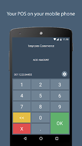 POS 1mycom screenshot 5