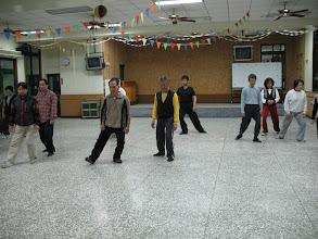 Photo: 20110329太極拳導引功法003